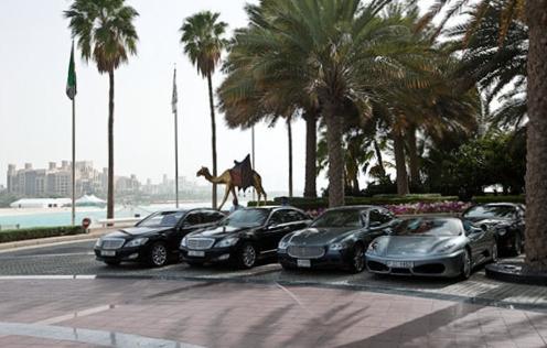Авто из Дубай, продажа автомобилей из Эмиратов, Купить эмиратский авто,  купить авто из 496c63d95a1