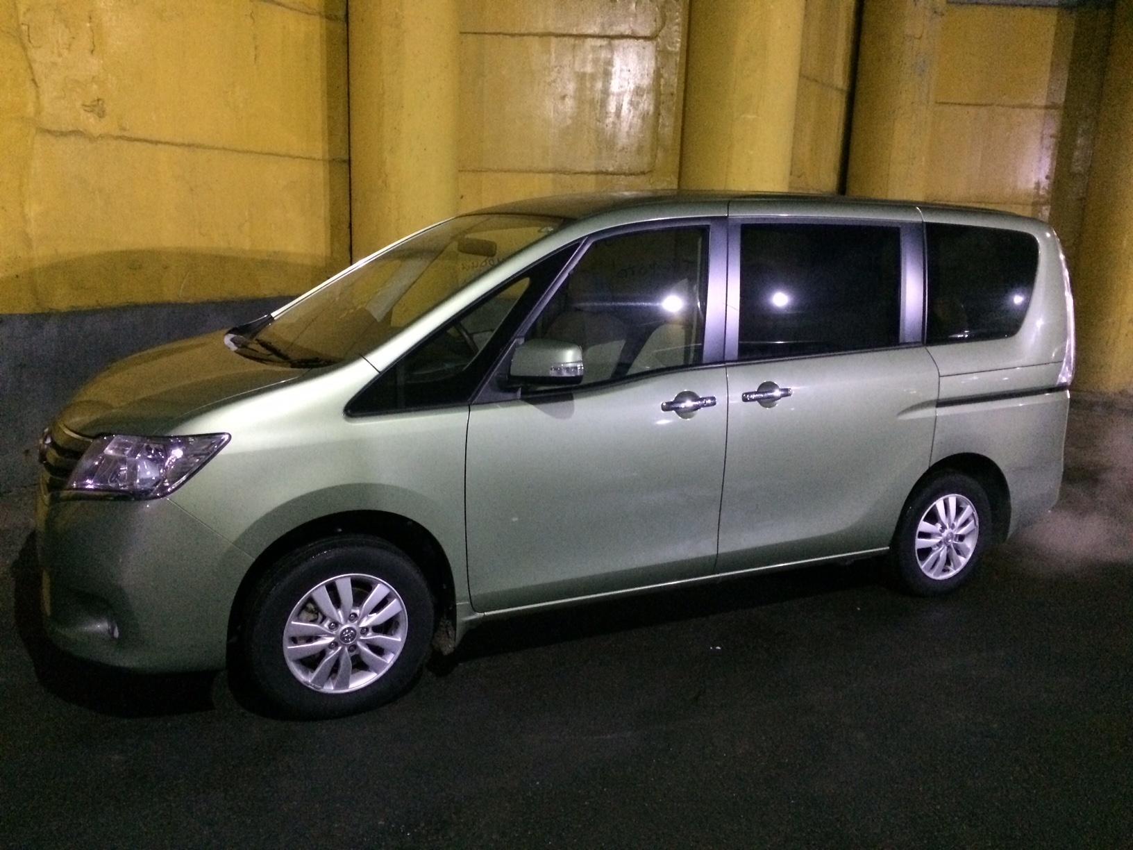 Worldcar 18 2016 04 2017 2012